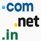 Linux Reseller Hosting India - Domain Reseller Account